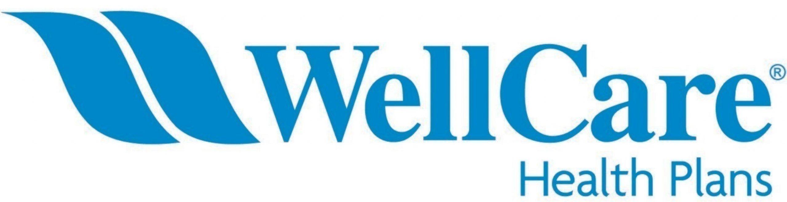 WellCare Health Plans, Inc. Logo (PRNewsFoto/WellCare Health Plans, Inc.)