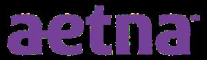 Aetna-Logo-PNG-Transparent-2-300x87